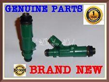 Toyota Yaris Verso Prius Vitz Einspritzdüse Einspritzventil Injektor 23250-21020