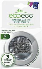 Ecoegg Detox Tablets **FREE DELIVERY**