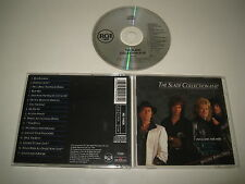 The SLADE / the Slade Collection 81-87 (BMG / ND 74926) CD Album