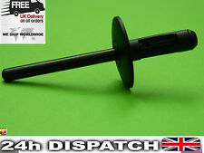 20x For BMW 3 5 7 Blind Rivets 51 71 7 002 953 2 S170