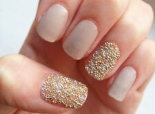 Buy Mini Beads In Nail Art Accessories Ebay
