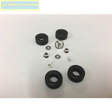 Corgi Spare Vanguards Austin Mini Parts G50031