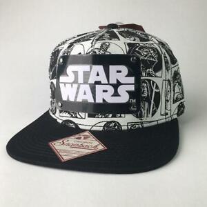 Baseball Cap Star Wars Cap #2