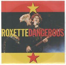 ROXETTE - Dangerous-- NM