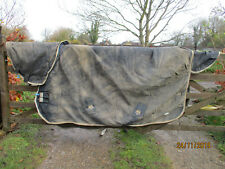 Fal Pro Horse Rugs Sheets For Ebay