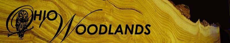 Ohiowoodlands