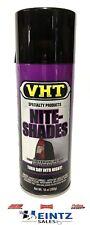 VHT SP999 Nite-Shades Black Lens Tinting Paint Blackout Tint Tail Light Tinting