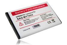 Batterie pour Sagem MY419x MY419 MY700 My700x x ACCU