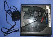 """(1) Used Dickson Model Th602 Chart Recorder 6"""" Temperature & Humidity"""