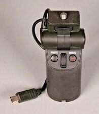 Sony VCT-SGR1 Shooting Grip with Mini Tripod