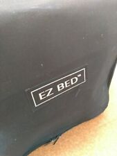 Ez bed double