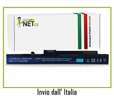 Batteria per Acer UM08A31 | UM08B73 | UM08A73 da 2600mAh 10.8-11.1V 0119