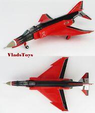 Hobby Master 1:72 F-4F Phantom II Luftwaffe JG 71 Richthofen  40th Ann HA19001