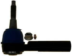 Outer Tie Rod End  ACDelco Professional  45A2465