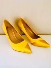 ASOS Women's Faux Suede Stiletto Heels