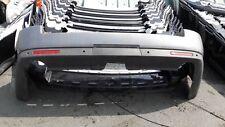 Range Rover Sport Rear-bumper-genuine-2009-2013