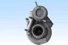 TURBOLADER VOLVO 850 C70 S70 S80 V70 2.5 TDI 2.5 AWD  8601227  49189-01360
