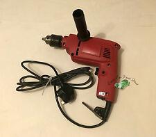 Sealey 502RX 500 Watt Twin Speed Hammer Drill (discontinued model)