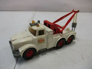Matchbox King Size Scammell Heavy Wreck Truck K-2