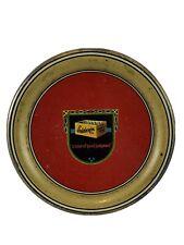 Schoenhofen Brewing Co. Tip Tray - Chicago, Il