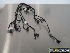 ski doo wiring harness eb481 2017 17 skidoo summit x 850 165 main wire wiring harness