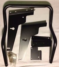 BRAND NEW OEM SNAPPER GRASS CATCHER ADAPTER KIT 7061334 FOR LAWN TRACTORS.
