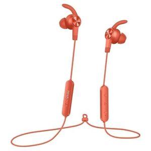 Huawei AM61 In-Ear Sport Kopfhörer Lite mit Mikrofon - Orange