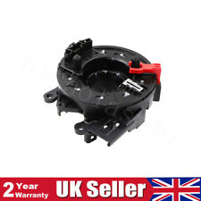 Steer Angle Sensor Slip Ring Airbag 8377488 For BMW 3 5 X3 X5 SERIES E53 E83 E46