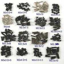 Laptop Screws Set for IBM HP SONY TOSHIBA DELL THINKPAD SAMSUNG ACER BENQ 320PCS