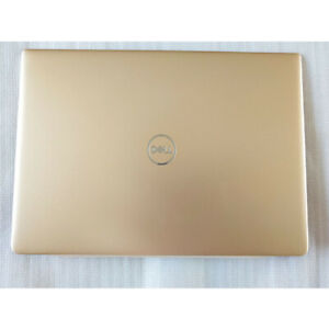 For DELL 5490 5498 A Shell LCD Back Cover Top Lid Cover 049WMP 0C4VGP 023FNK