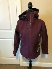 State of Elevenate Ski Shell Jacket Medium New with Tags