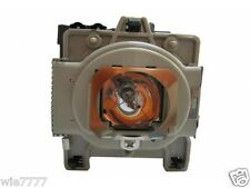 RUNCO VIPA-000215 Projector Lamp with OEM Original Osram PVIP bulb inside