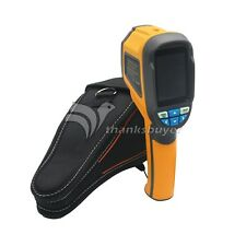 Handheld Infrared Thermal Imager Camera Archaeological Transport Agriculture TXZ