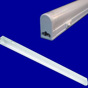 Lichtleiste 35W mit Leuchtstofflampe ca 150cm wie 58W indirekte Beleuchtung