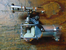 EFLITE BLADE 600X TAIL ROTOR GEARBOX ASSEMBLY