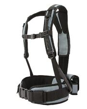 Minelab PRO-SWING 45 metal detector harness