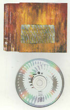 nine inch nails - the downward spiral rare sleeve jewel slimcase cd