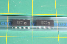 2 pcs. ANALOG DEVICES ADG526AKR SOIC-28 IC  AD-G526AKR 16 channel analog mux