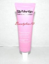 StriVectin Present Perfect Anioxidant Defense Lotion 1.7 fl. oz - 50 ml