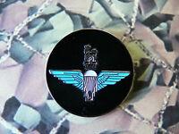 4th Battalion Parachute Regiment Enamel Lapel Badge PARA