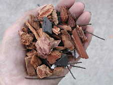 BOTANICA LTD. MAGIC Mix for growing ORCHIDS - bark-charcoal-perlite-coconut husk