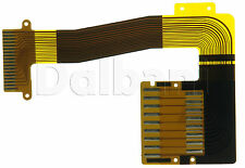 CNP7698 Flexible PCB for Pioneer Models DEH-P1Y DEH-P8MP DEH-P80MP DEH-P860MP