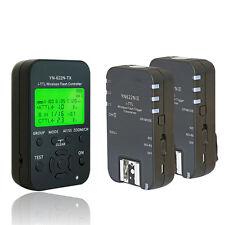 1 PCS Yongnuo YN622N-TX KIT Wireless TTL Flash Controller Trigger Transceiver