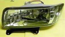 84501AC350 LH New ORIGINAL SUBARU OEM 98-99 Legacy-Fog light Fog Lamp CLOSE OUT