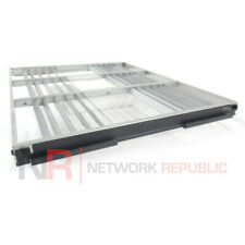 Juniper Networks Air Filter Tray 540-014965 for MX960 Router