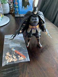 S.H. Figuarts Batman Ninja Loose