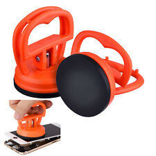 New Mobile Suction Cup Screen Removal Repair Open Tool Kit For All Mobile Phone