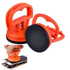 Nuevo Móvil Ventosa Pantalla Extracción Reparación Abierto Kit de herramientas para todos los teléfonos móviles