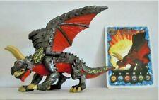 Dinofroz Treek Dino Froz dinosaur 10 cm Giochi Preziosi