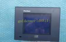 PRO-FACE HMI GLC150-BG41-XY32SK-24V good in condition for industry use